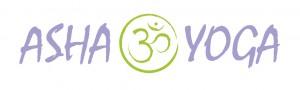 Asha Yoga Valdepeñas